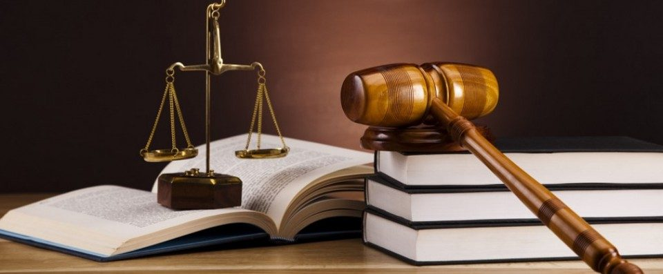 Service juridique: une tendance ou une nécessité?